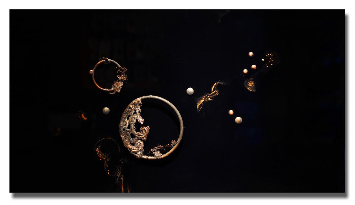pronssi,bronze, sculpture